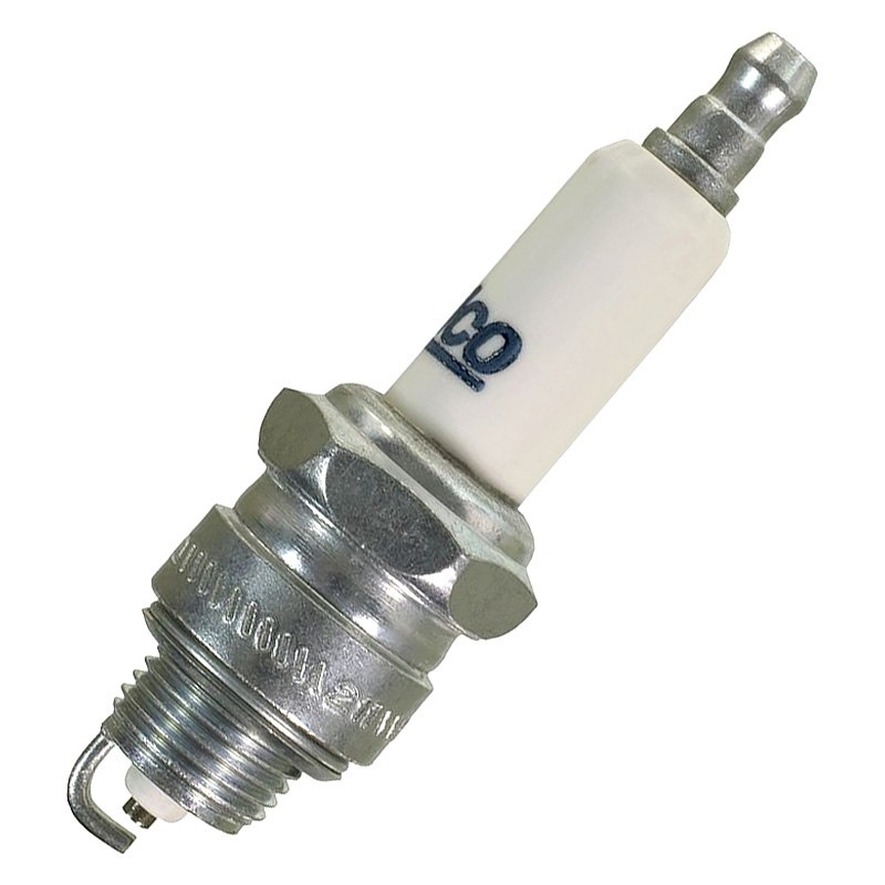 Spark Plug Application Guide - gmcmhphotos.com
