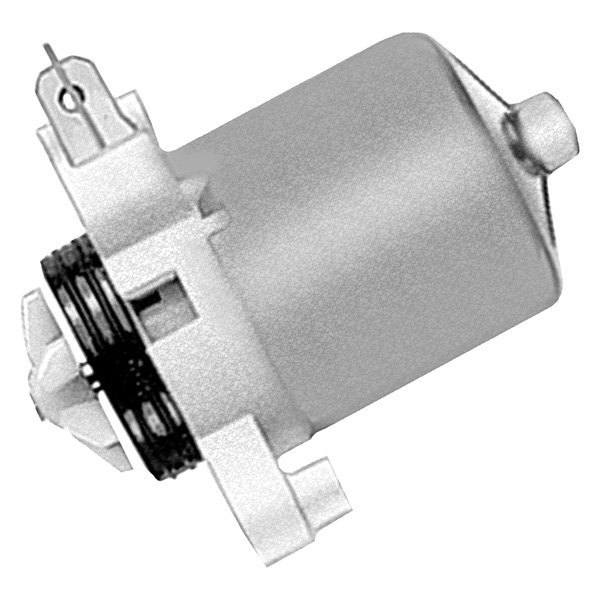 ACDelco 8-6700 Professional Windshield Washer Pump