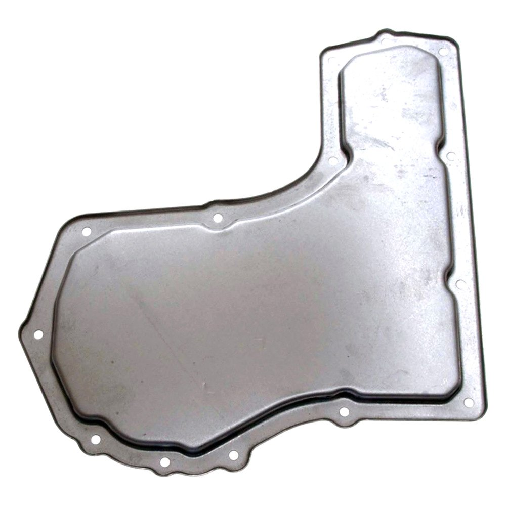 Image Result For Ac Drain Pan