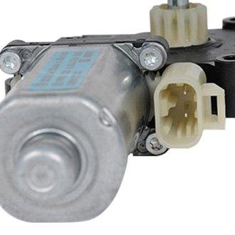 Acdelco pontiac grand prix 2002 gm original equipment for 2002 pontiac grand prix window regulator