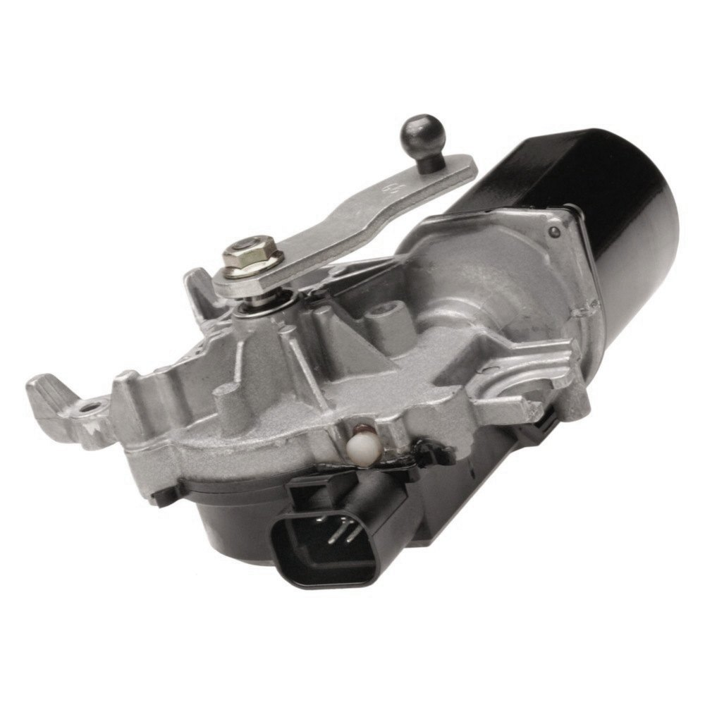 Acdelco 88958144 gm original equipment windshield for Windshield wiper motor price