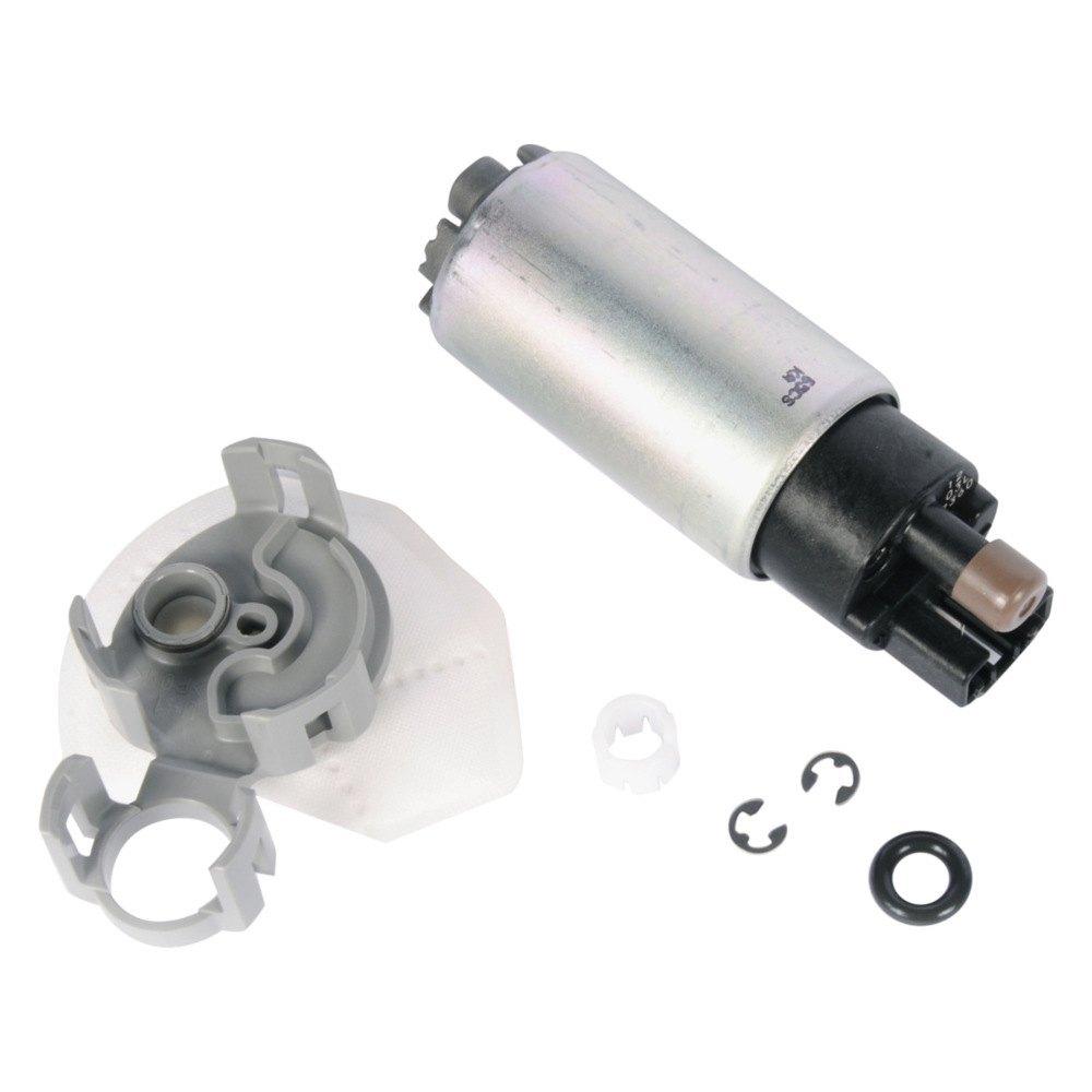 Electric Fuel Pumps For Tractors : Acdelco gm original equipment™ electric fuel pump