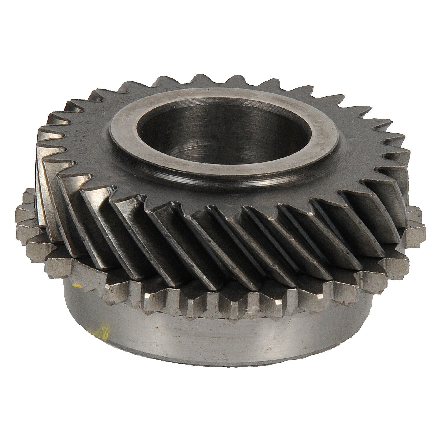 5 speed manual transmission for chevy 350-2921