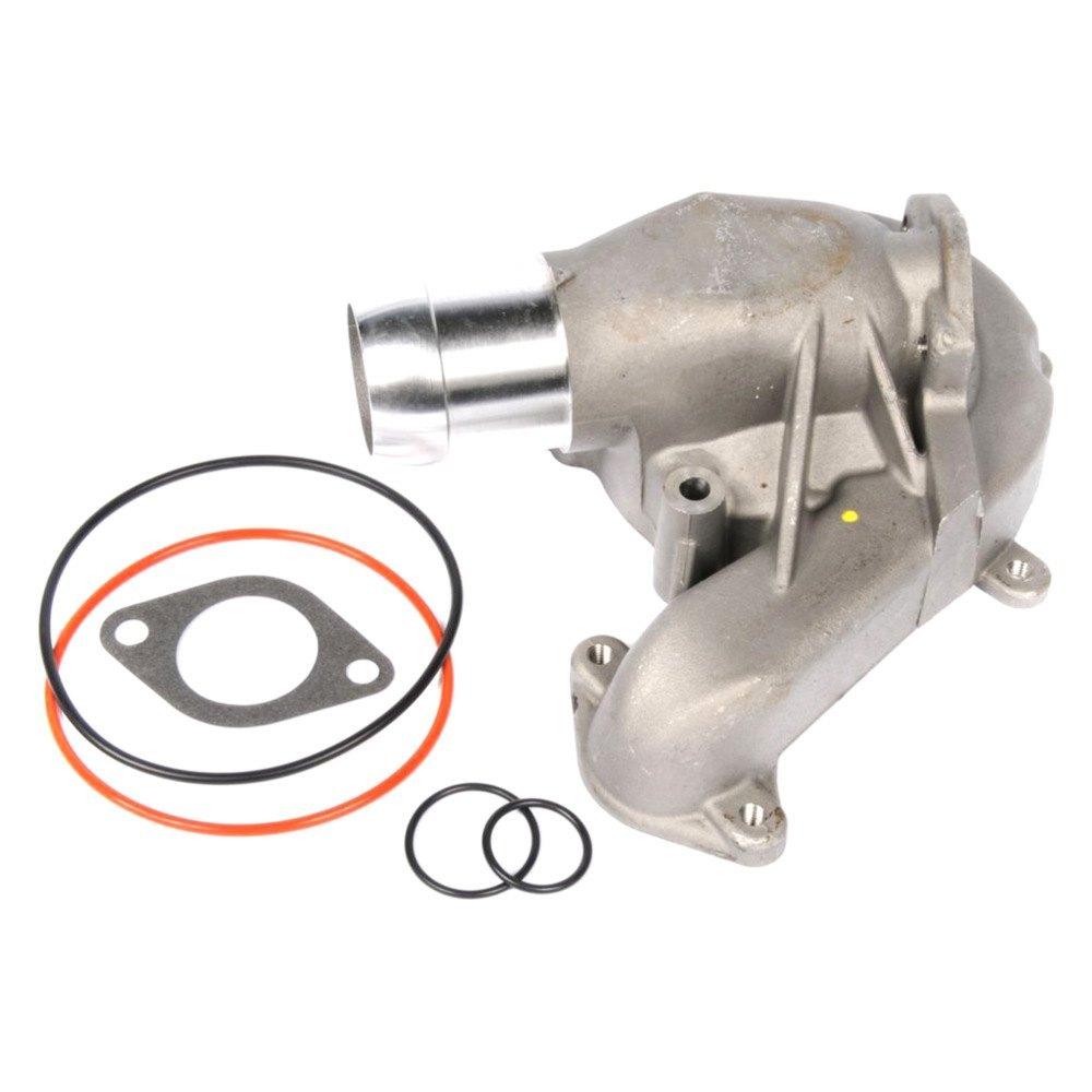 GM Original Equipment™ Engine Water