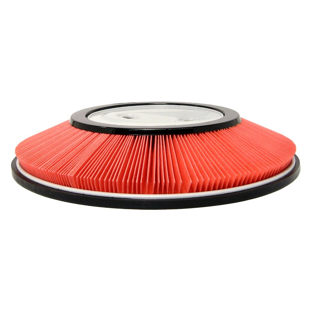 2002 Nissan Frontier: Nissan Frontier 2002-2004 Professional™ Air Filter