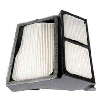 2007 buick lucerne repair manual