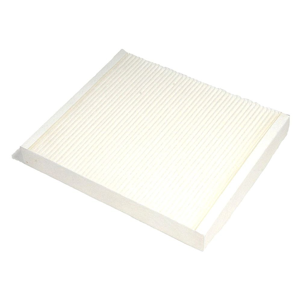 Home Ac Air Filter Reviews