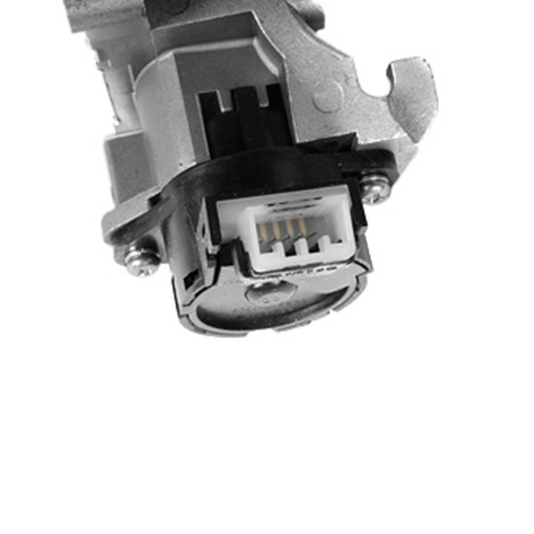 ACDelco D1462G - GM Original Equipment Ignition Lock ...