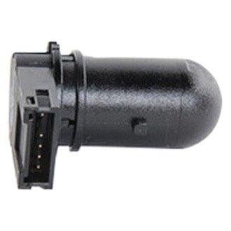 Sun Load Temperature Sensor ACDelco GM Original Equipment D1540J