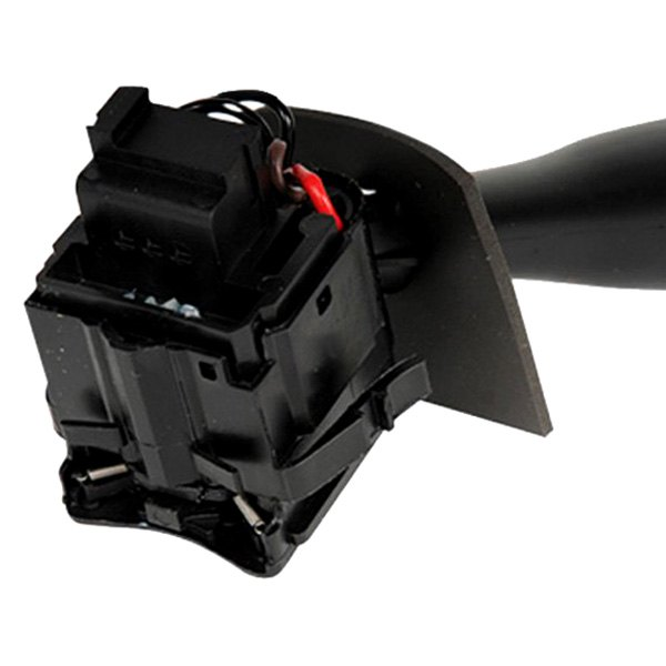 acdelco® d1557h - gm original equipment™ turn signal ... universal headlight switch wiring diagram