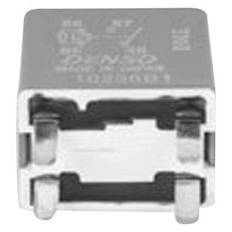 ACDelco® - GM Original Equipment™ Catalytic Converter Temperature Indicator  Relay