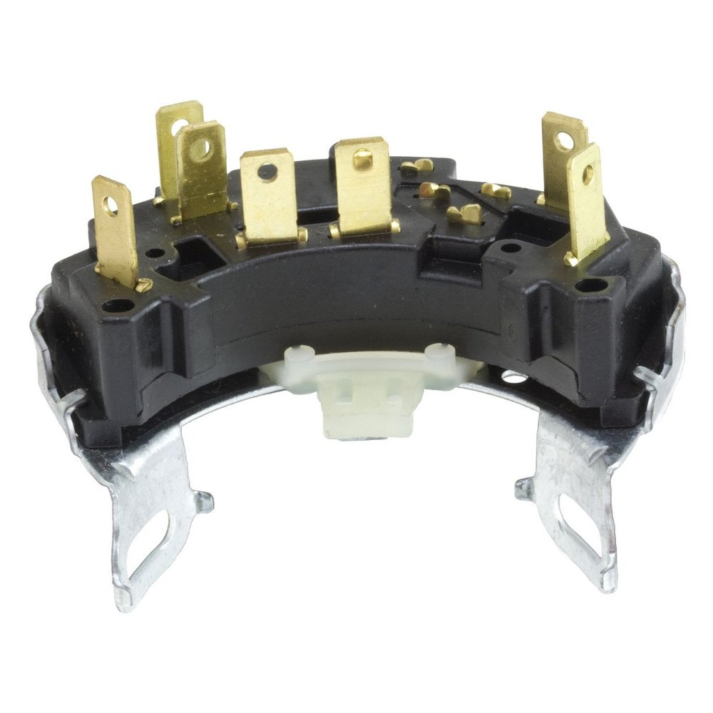 1975 chevy nova wiring diagram acdelco   d2219c professional    neutral safety switch  acdelco   d2219c professional    neutral safety switch