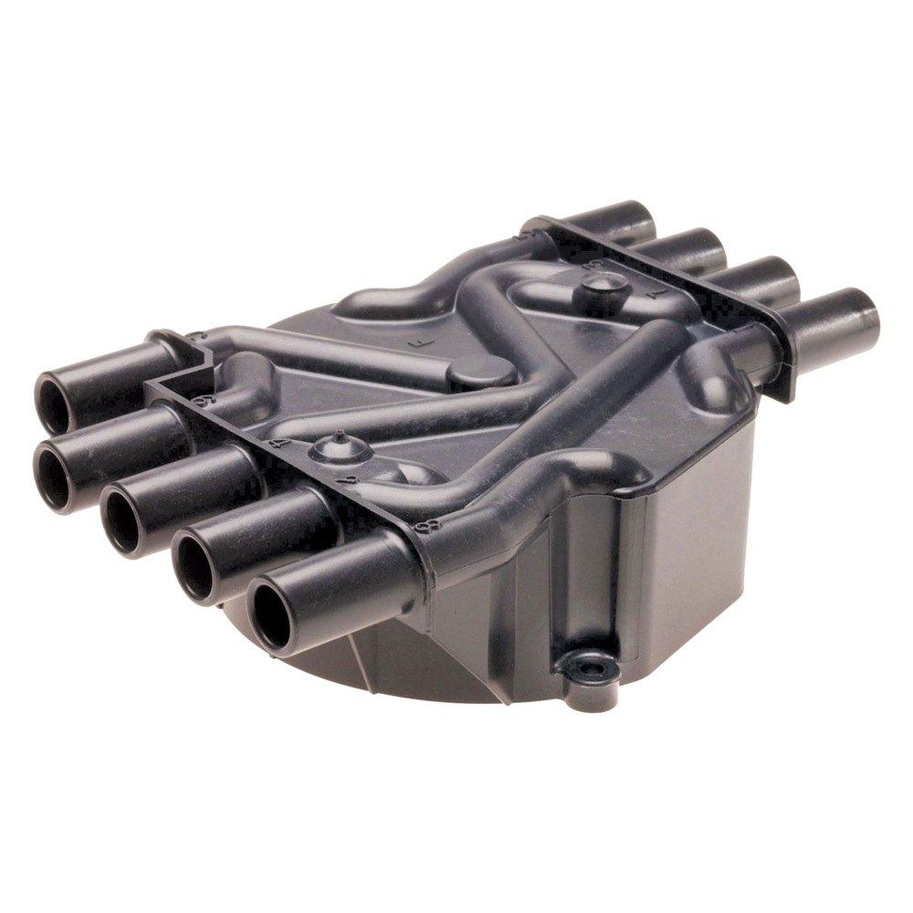 ACDelco® D329A - GM Original Equipment™ Ignition Distributor Cap