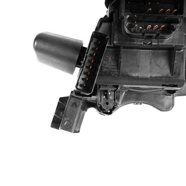 Headlight ACDelco D6223E GM Original Equipment Turn Signal Windshield Wiper and Cruise Switch with Lever Dimmer