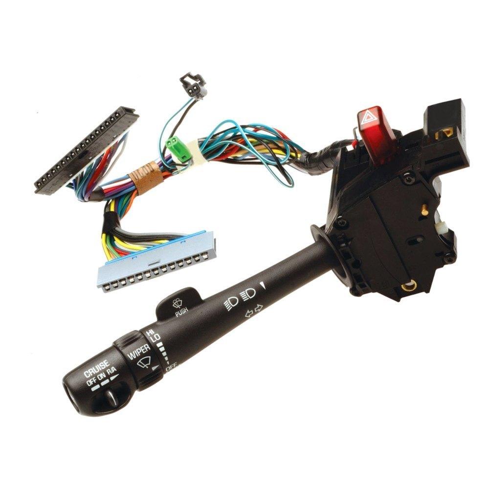 Headlight Dimmer Switch Additionally Wiper Motor Wiring Diagram