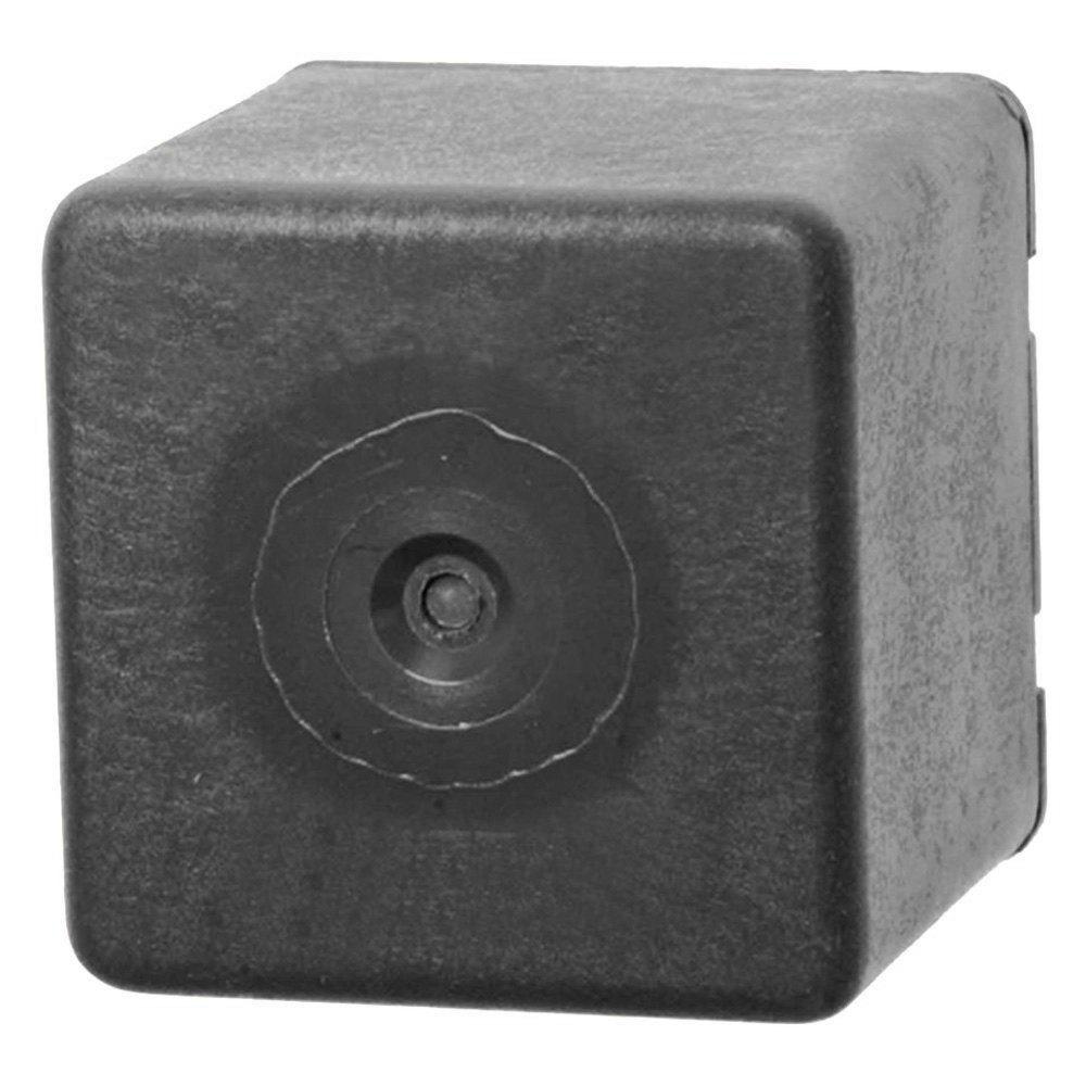 acdelco gm original equipment accessory delay relay. Black Bedroom Furniture Sets. Home Design Ideas
