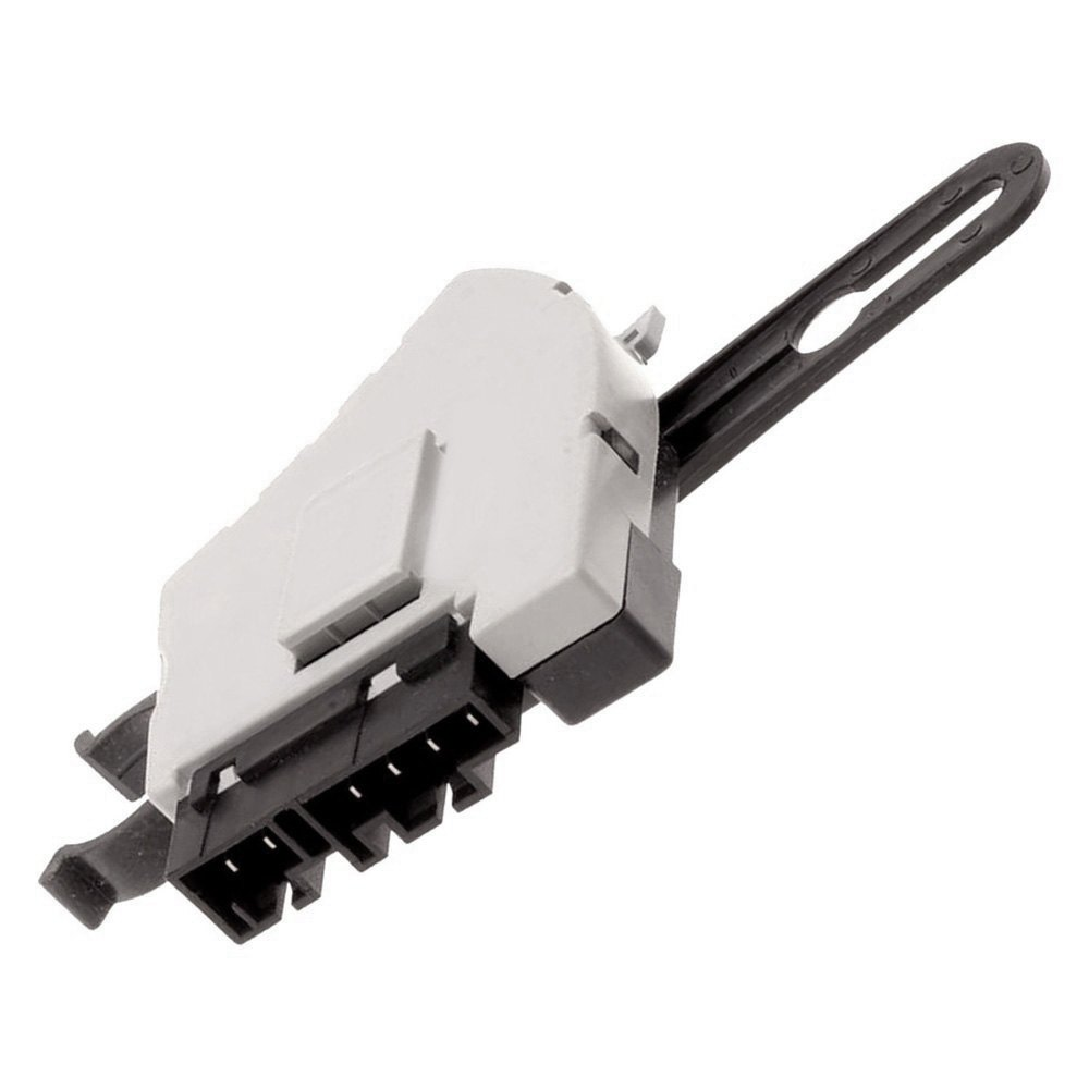Acdelco Gm Original Equipment Brake Light Switch Headlight Wiring