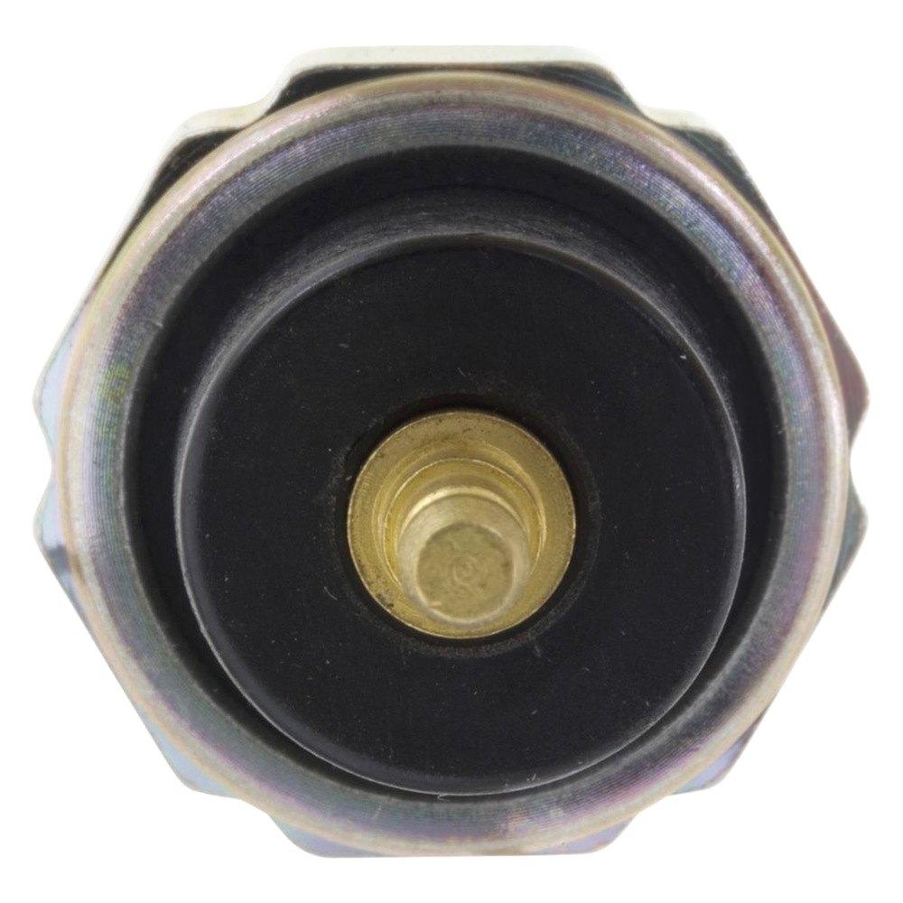 Acdelco E1802 Professional Oil Pressure Switch Location 2006 Honda Pilot Free Engine Image
