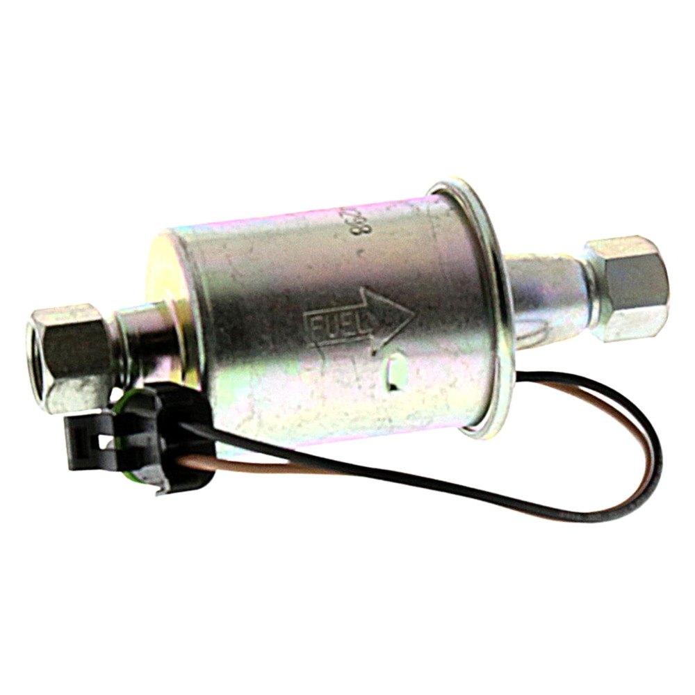Electric Fuel Pumps For Tractors : Ep acdelco gm original equipment electric fuel pump