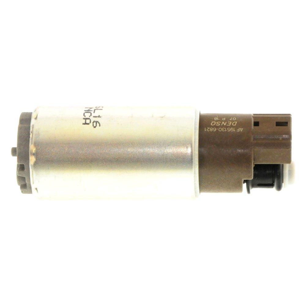 Acdelco Ep1011 Gm Original Equipment Electric Fuel Pump