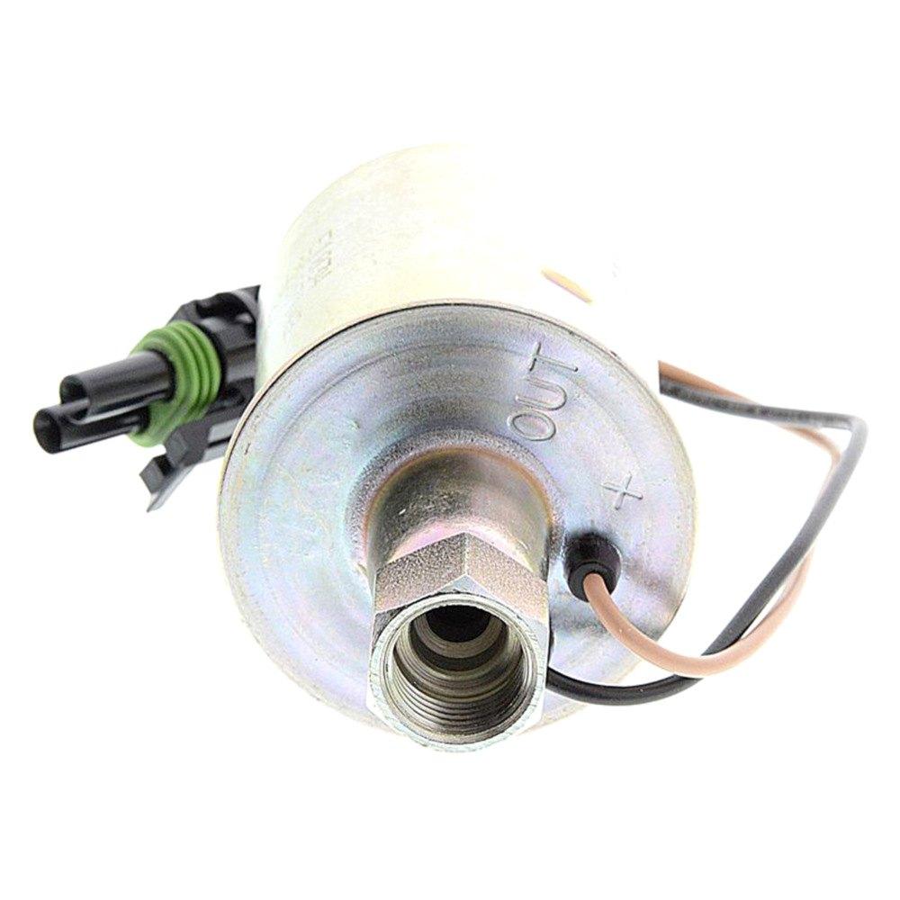 Electric Fuel Pumps For Tractors : Acdelco ep gm original equipment™ electric fuel pump