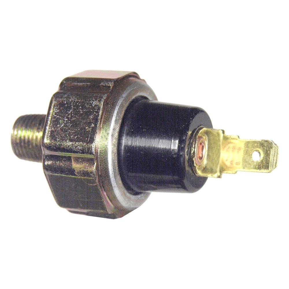 Oil Pressure Sensor Products Zhejiang Seineca Automotive Ind: Professional™ Oil Pressure Switch