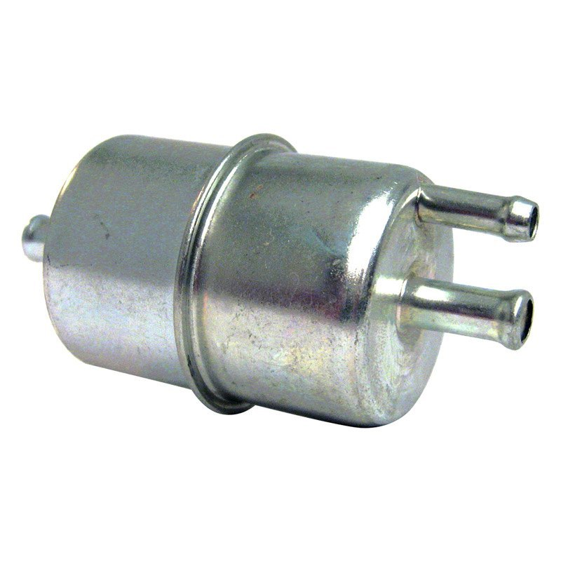1992 jeep wrangler fuel filter acdelco® - jeep wrangler 1987 professional™ fuel filter #11