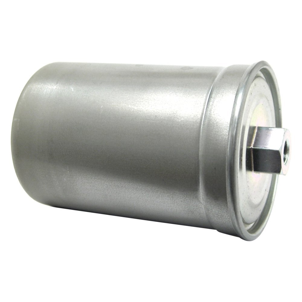 acdelco® - volvo 240 series 1984 professional™ fuel filter volvo 240 fuel filter volvo 960 fuel filter
