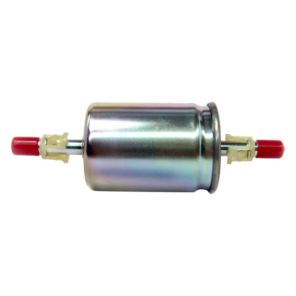 chevrolet fuel filter chevrolet fuel filter location