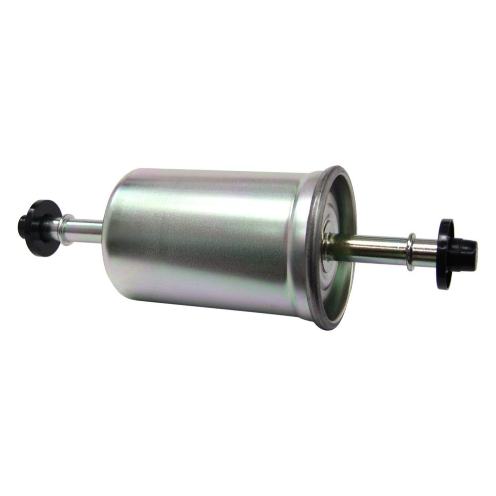 Acdelco Gf796 Professional Fuel Filter 2007 Mkx