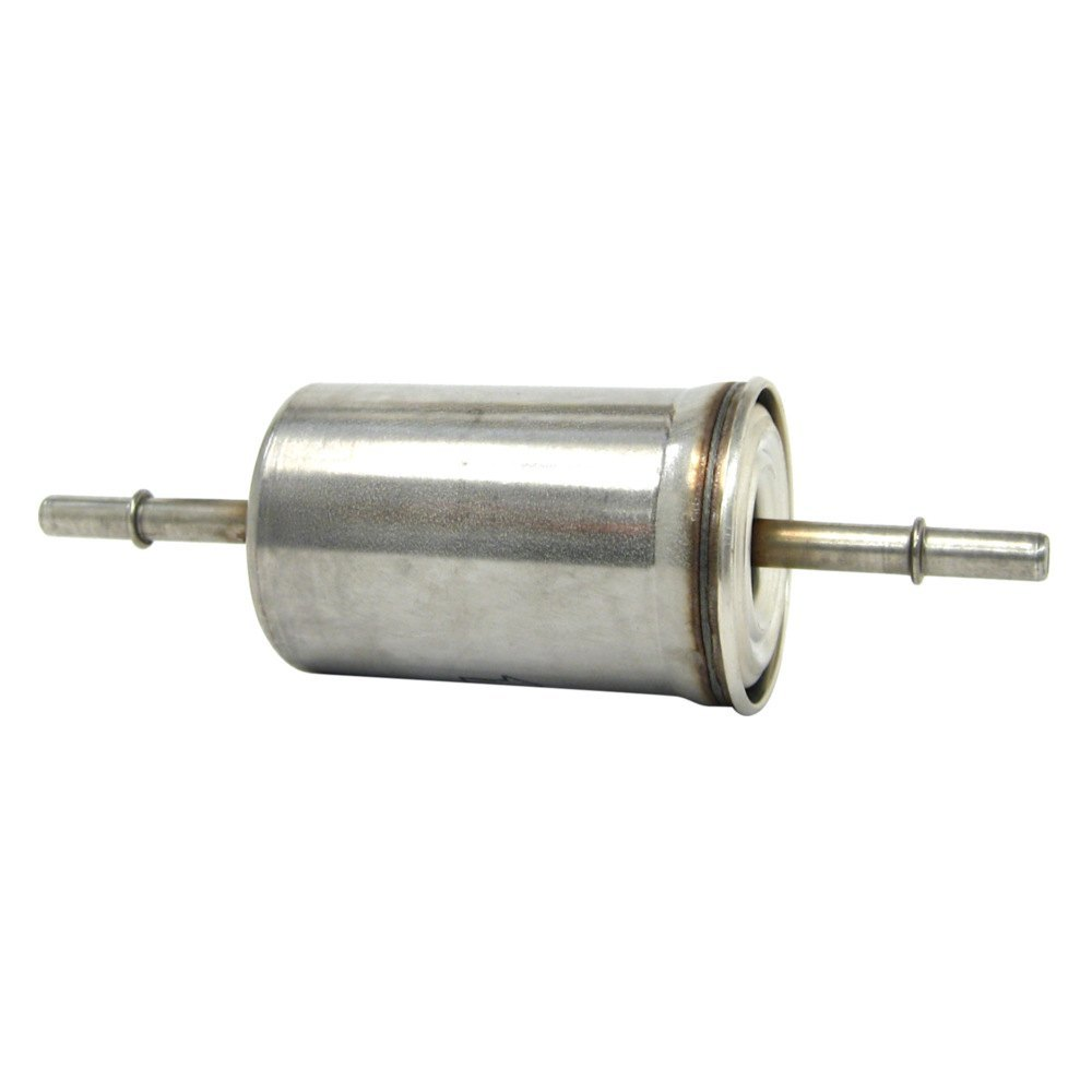 fuel filter 03 ford f 150 2004 ford f 150 fuel filter