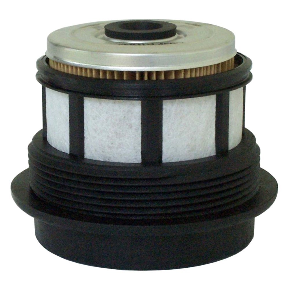 2002 ford f350 gas fuel filter 2004 ford f350 diesel fuel filter location