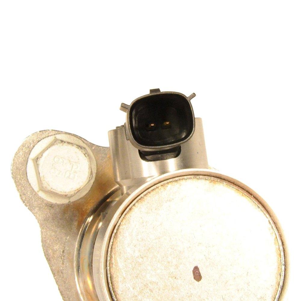 Gm Fuel Pump Pressure Bing Images