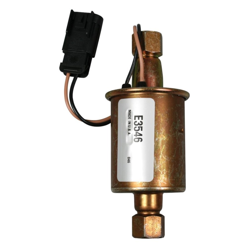 """tools for other in line pumps Remove the inlet line and filter from the mobile phase reservoir  caution:  using any other """"tool"""" will scratch the finish of the sealing surface and create a  leak."""