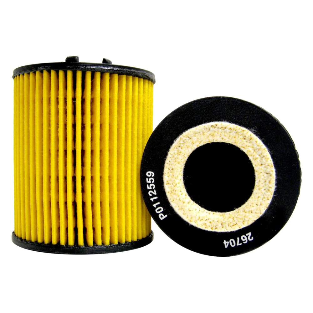 Acdelco 174 Bmw Z3 1998 Professional Engine Oil Filter