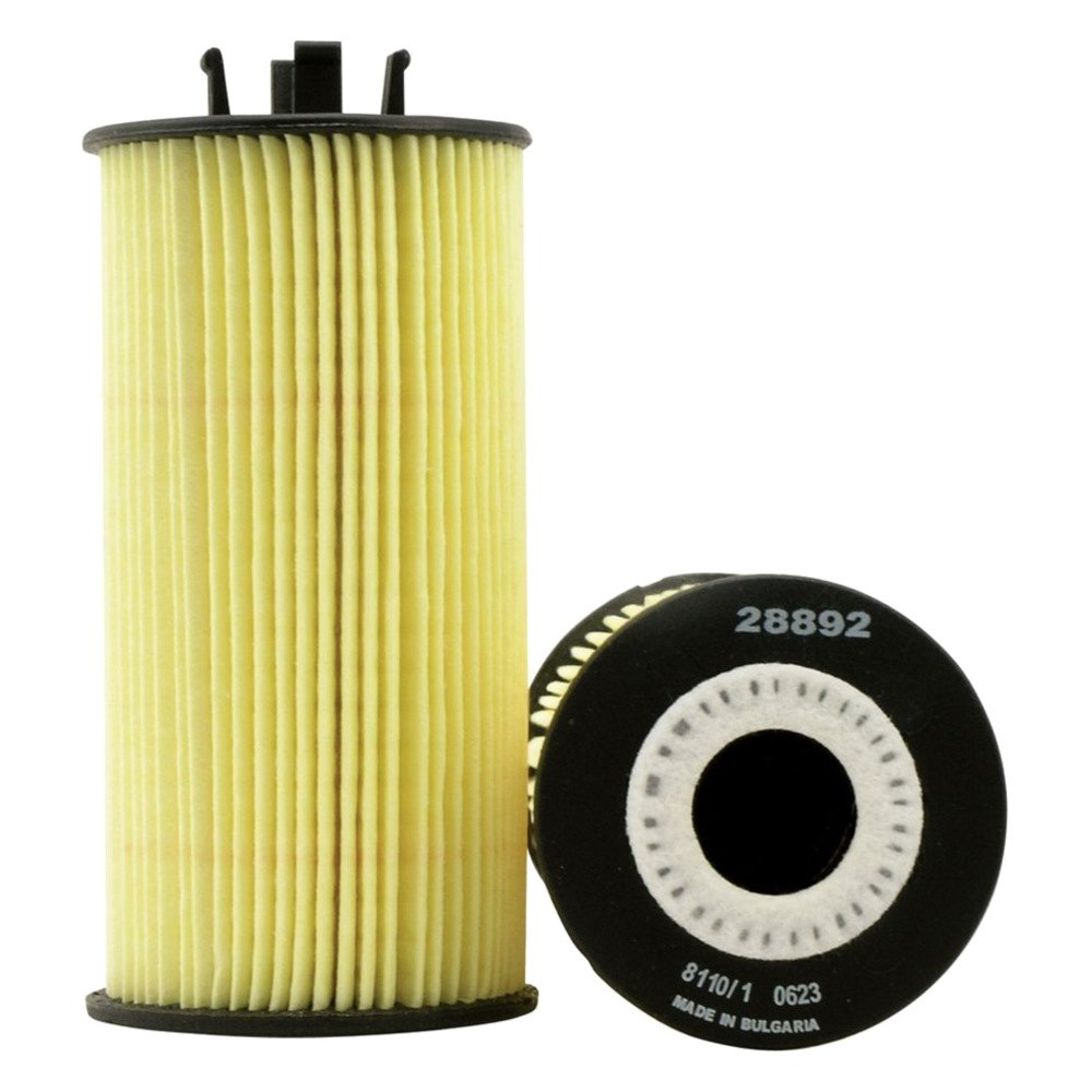 Cadillac CTS 2004 Professional™ Oil Filter