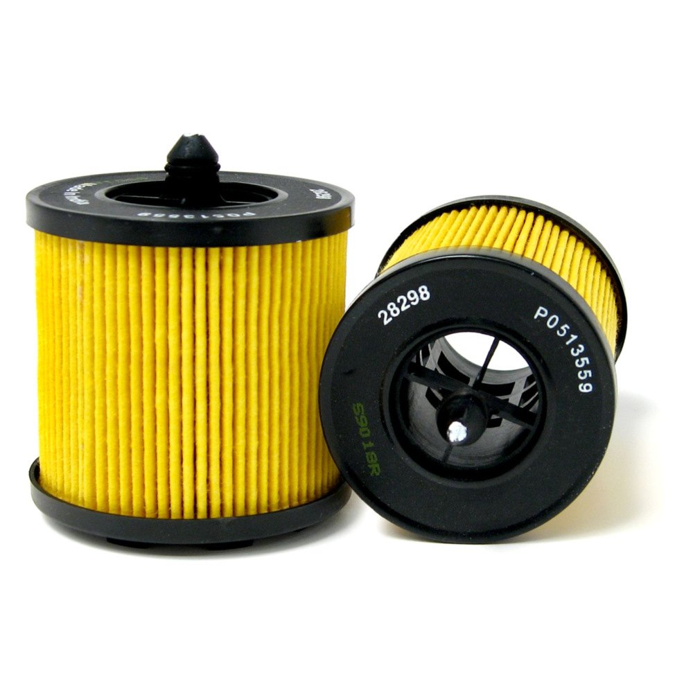 Acdelco Pf457go Professional Engine Oil Filter