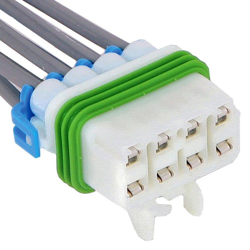 97 geo metro ac circuit wiring diagram 97 geo metro timing