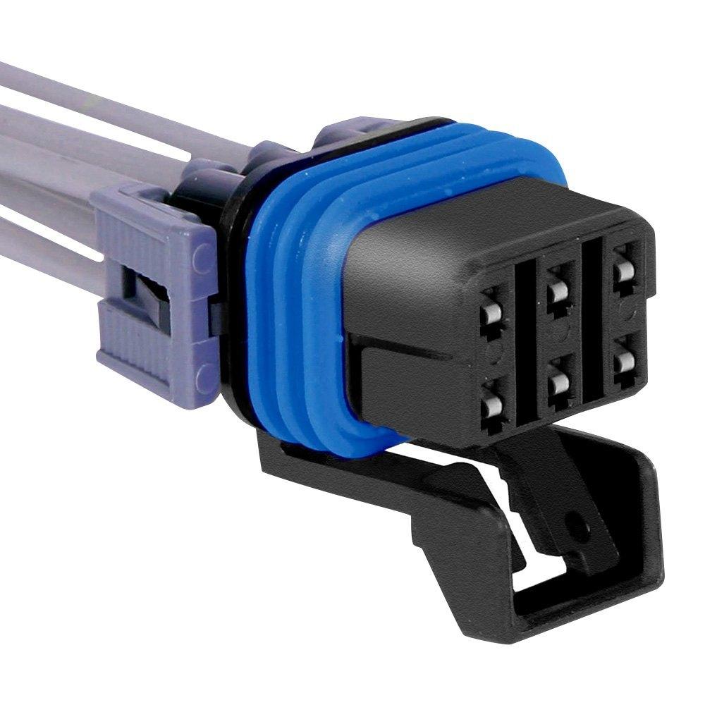 GM Original Equipment™ Ignition Knock