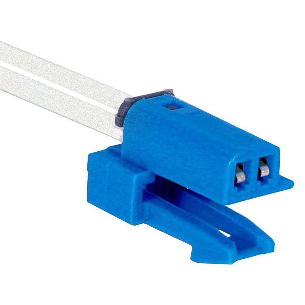 Acdelco chevy lumina gm original equipment™ cross