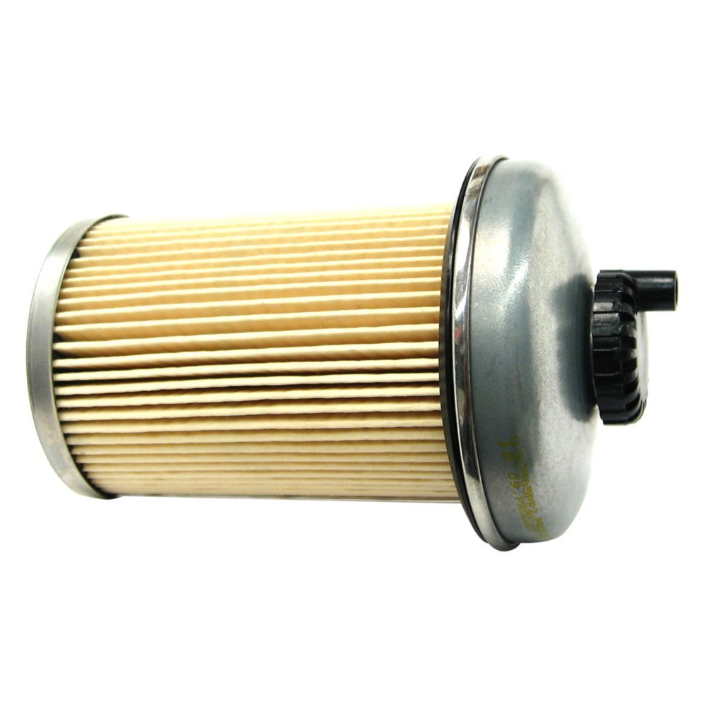 Acdelco Chevy Ck Pickup 1993 Professional Fuel Filter Ac Filters Filteracdelco