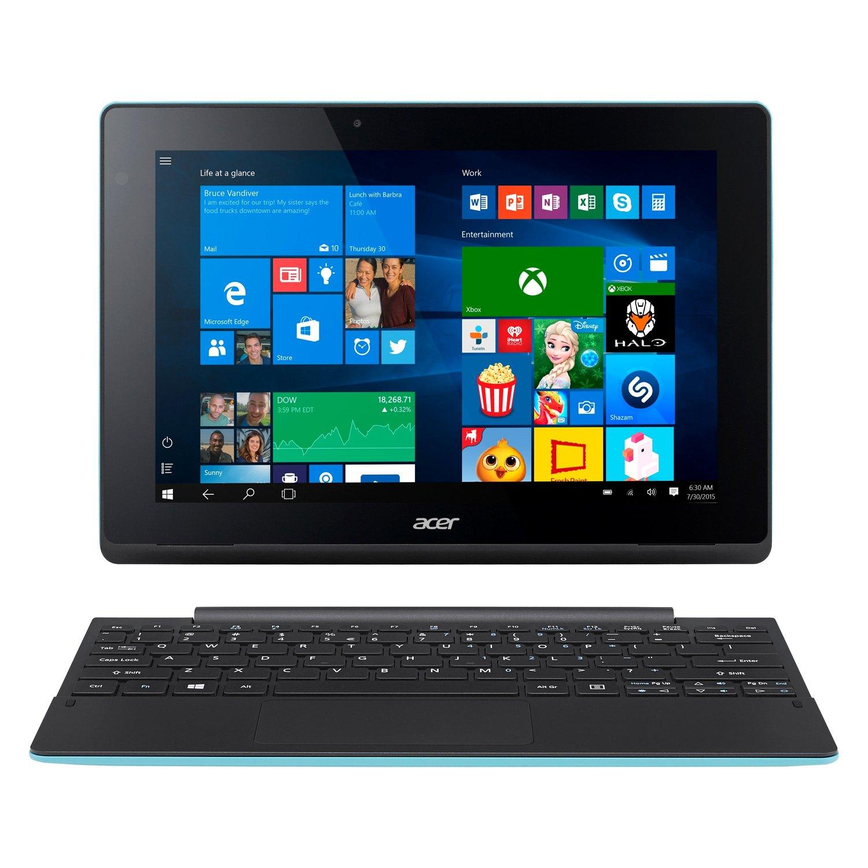 Acer NT.G8WAA.002