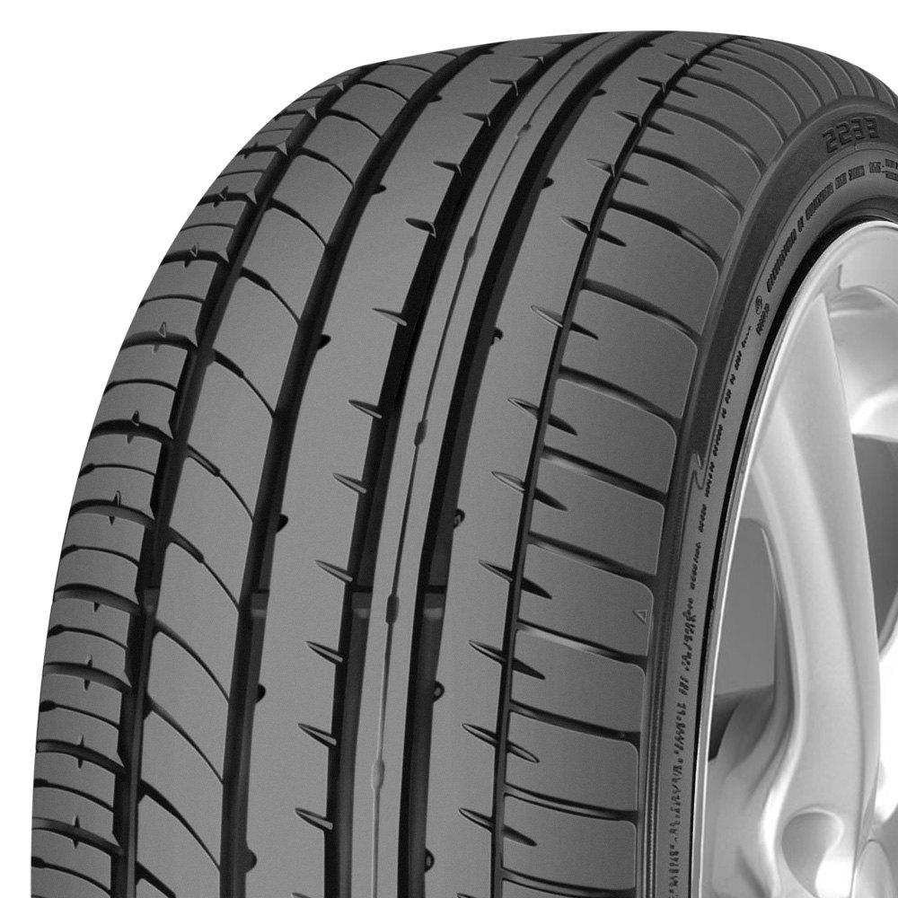 ACHILLES® 2233 Tires