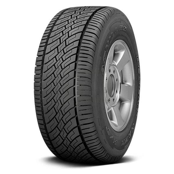 Achilles 174 Desert Hawk H T Tires