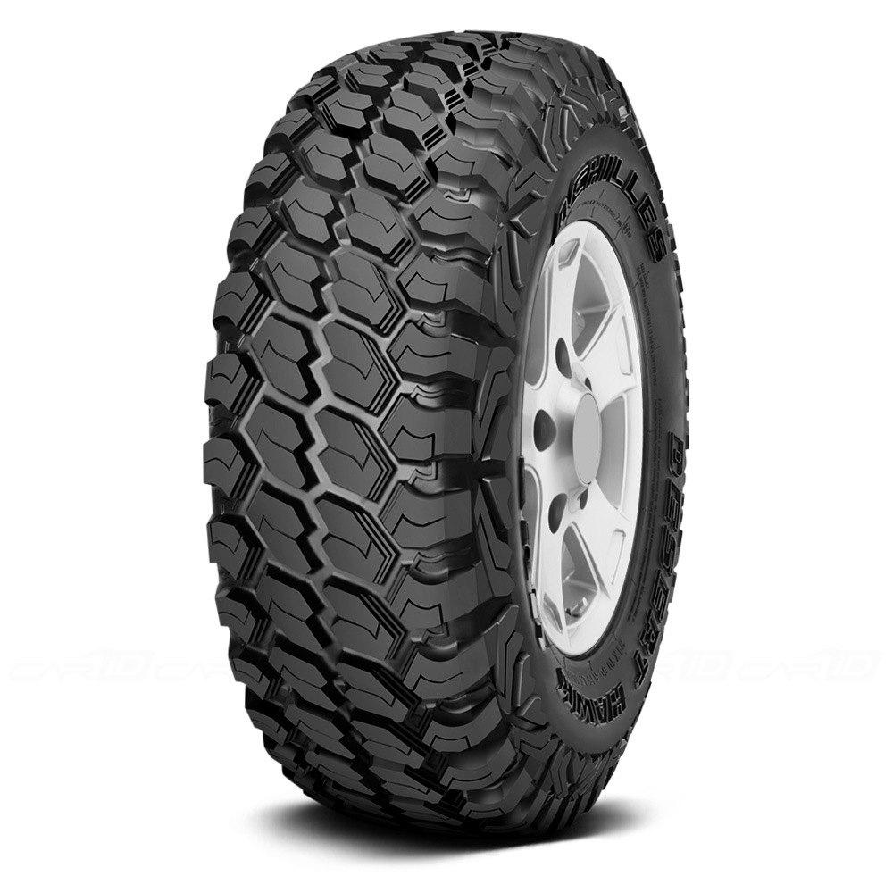 Achilles 174 Desert Hawk Xmt Tires