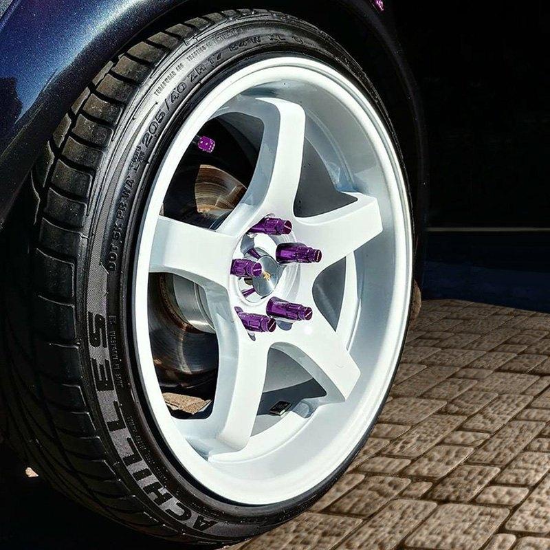 All Season Tires >> ACHILLES® ATR SPORT Tires - CARiD.COM
