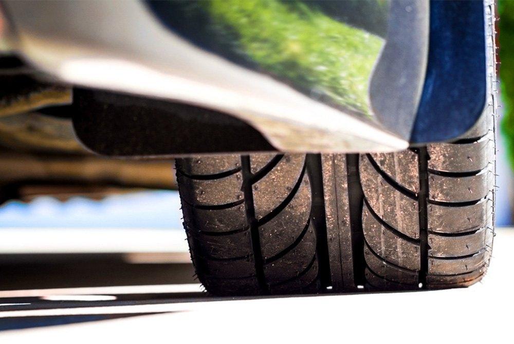 Toyota Body Parts >> ACHILLES® ATR SPORT Tires