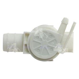 ACI 377141 Windshield Washer Pump