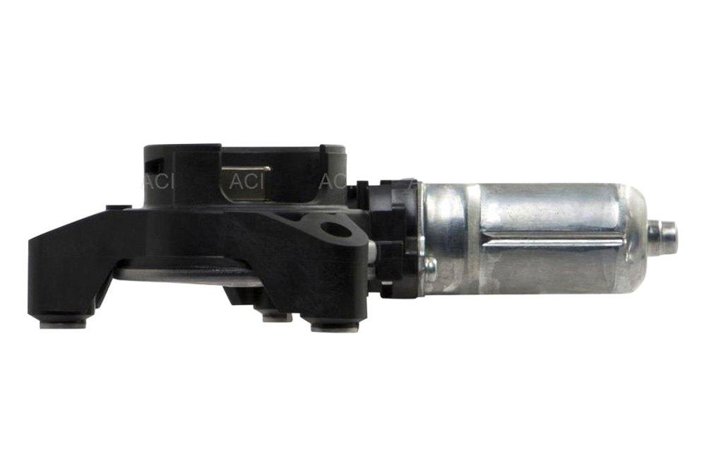 ACI 83224 Power Window Motor
