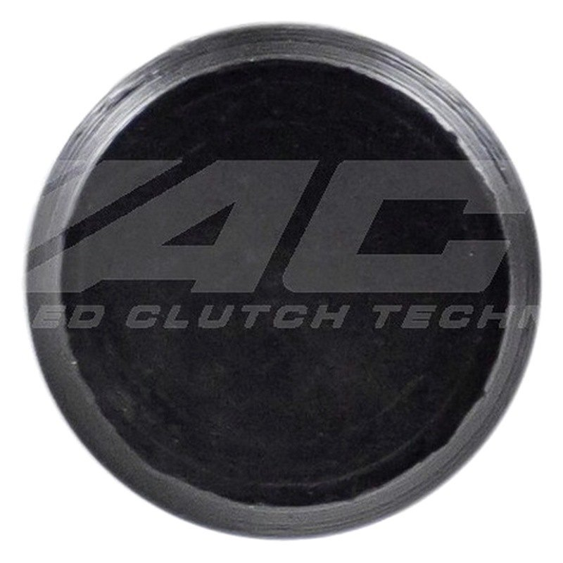 ACT AT01 Clutch Alignment Tool